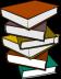 pile-clipart-book6-233x300