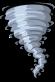 tornado-md