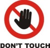 dont_touch