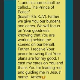 p.prayer 1:2:15