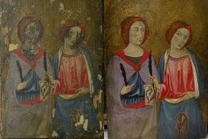 paintingrestoration