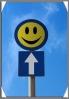 Good Mood Ahead