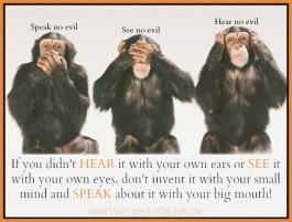 3 wise monkeys3
