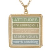 attitudes_custom_monogram_motivational_necklace-r814eece76af544f18b6e6349f3eb5711_fkokr_8byvr_324