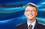 BillGates-Microsoftb