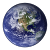 earth-picture-clipart-image