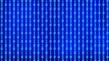 stock-footage-a-footage-of-binary-code
