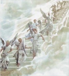 angels_on_stairway_to_and_from_heaven