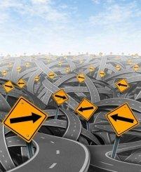 choosing-the-right-strategic-path