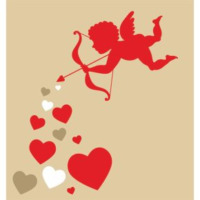 Cute-cupid-valentine