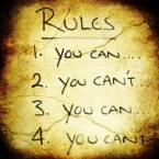 Rules-ROH