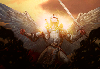 warrior_angel_v3_by_designertc-d46yriu