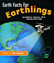 earthlingbook
