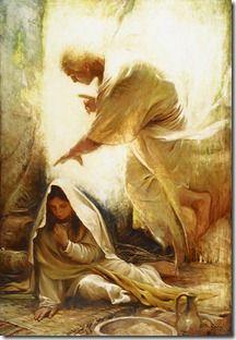 Image result for Messenger angels