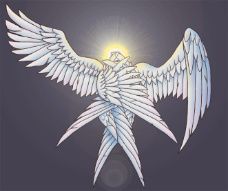 Seraphim_by_Krail1