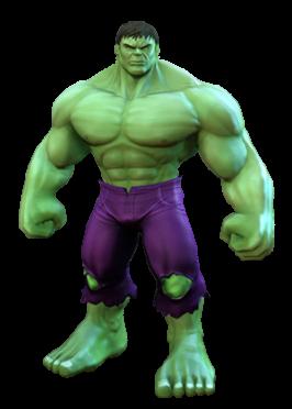 Store_Hulk_Classic