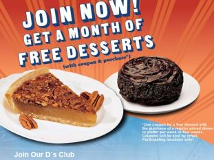 Captain-Ds-new-month-of-desserts