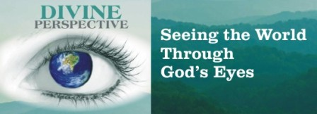 divine-perspective2