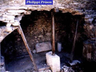 PhilippiPrison