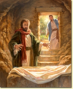 the-empty-tomb-gauthier-2006
