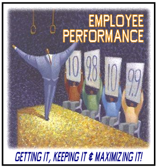EmployeePerformanceJPG