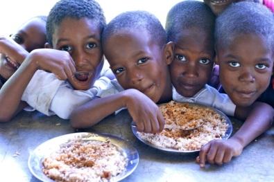 Feeding_Programs