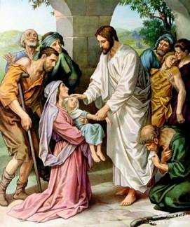 Jesus_heals_many_people