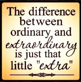 the-difference-between-ordinary-and-extraordinary