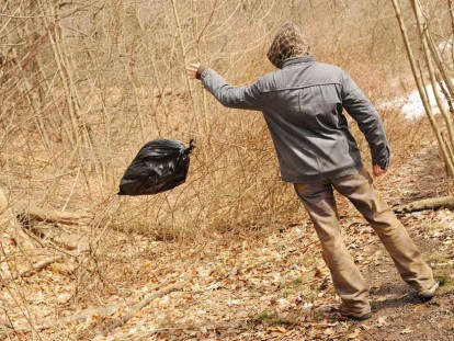 9-Man-throwing-garbage-bag-1024x769