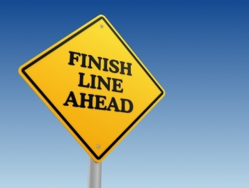 Finish-Line-Sign-iStock_000022670217Small-e1410809431890