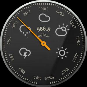Barometer Images