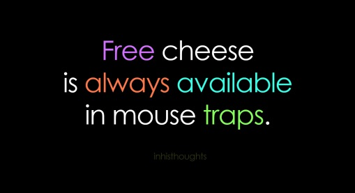 cheese quote