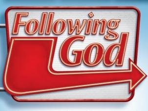 following_god_l