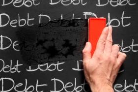 Forgive-Debt