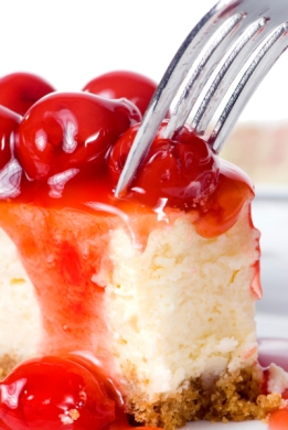 easy-cherry-cheesecake-01