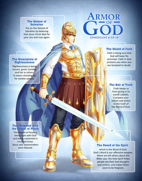 armor_of_god_